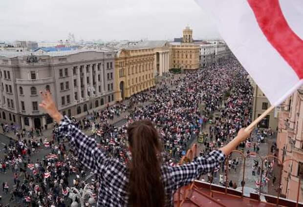 Фото: https://yandex.ru