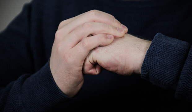 «Приеду идам поголове»: приморец хорошо пропиарилвежливого «разводилу»
