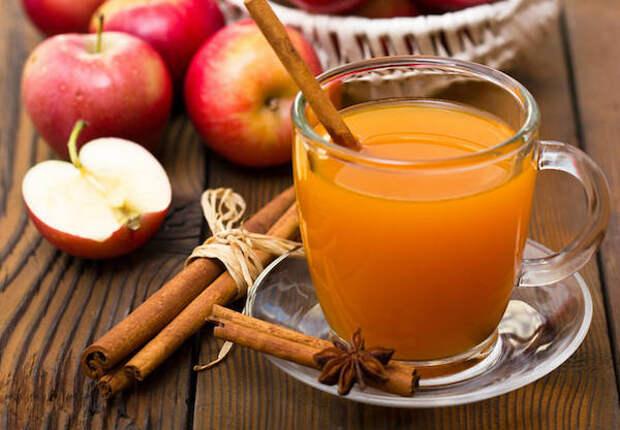 Вкусные народные рецепты для очищения и укрепления организма