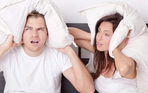 Карантин убивает желание: почему насамоизоляции снижается сексуальная активность