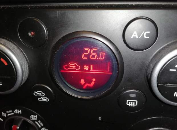 Несколько полезных лайфхаков, которые позволят быстро и эффективно прогреть ваше авто.