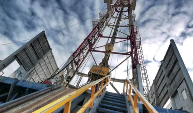 Набезлюдную технологию планирует перейти «Газпром нефть» через пять лет