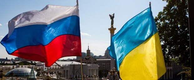 Киев готовится к разрыву дипотношений с РФ