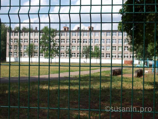 Мониторингом безопасности школ в Удмуртии займётся специально созданный координационный совет