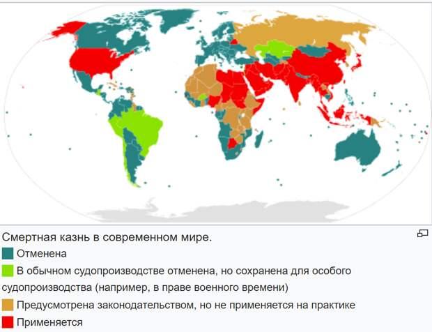 https://360tv.ru/media/uploads/article_images/2019/10/49760_%D0%BB%D1%8C.png