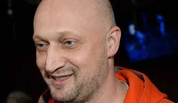 «Погряз в соблазнах»: Куценко назвал причину разрыва с Порошиной