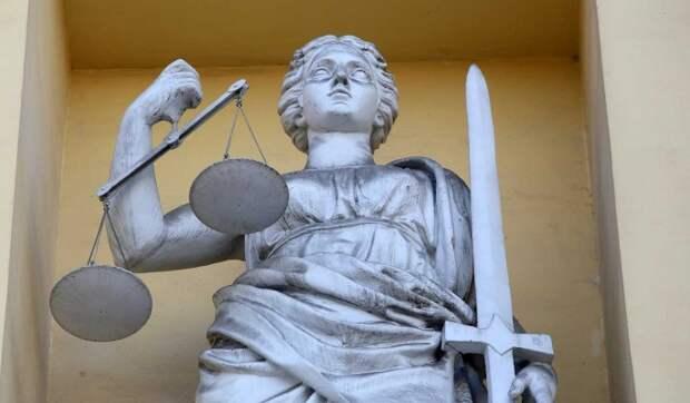 Ни фактов, ни доказательств: суд рассмотрит резонансное дело Александры Лисицыной