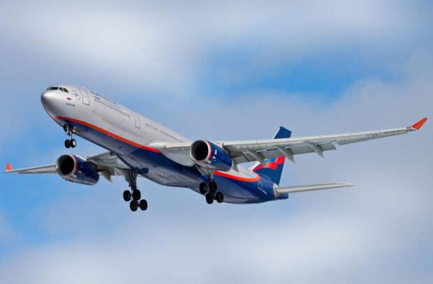 Летние полёты в Турцию из Стригино станут ежедневными