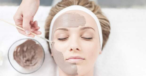 Маска из дрожжей для лица – 12 рецептов от проблем с кожей