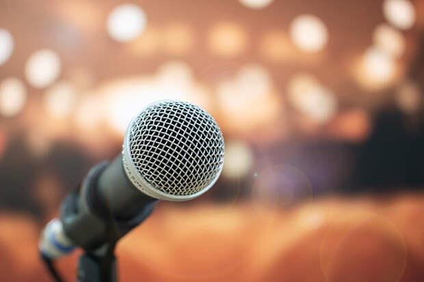 Досуговый центр на Дмитровском проведет онлайн-концерт