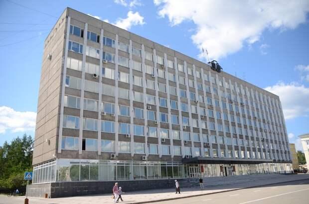 Достойный выбор – Сурайкин о депутате Госсовета Республики Коми Шугалее