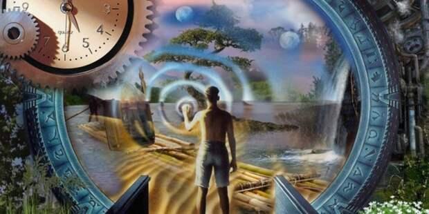 Воспоминания о прошлых жизнях под гипнозом