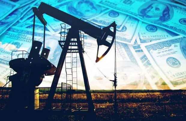 Польша раньше получала огромные деньги от российской нефти, а теперь?