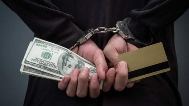 Рядовой бухгалтер в Прикамье похитила у своего работодателя 2,6 млн рублей