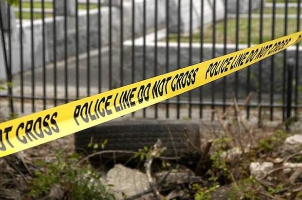 При стрельбе в американском штате Висконсин пострадали семь человек