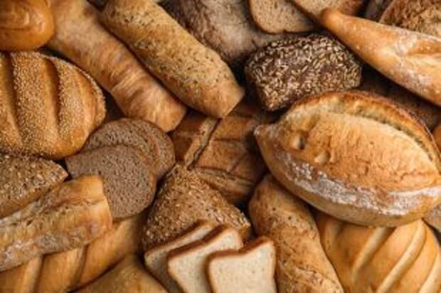 100 видов хлеба. Чем маца отличается от тортильи и лаваша
