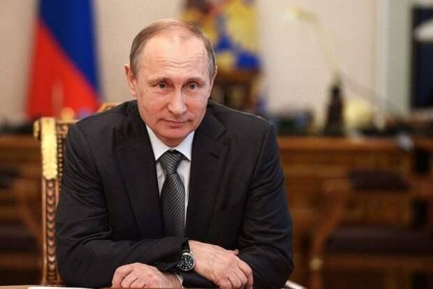 Что не нравится Путину в пенсионной реформе?