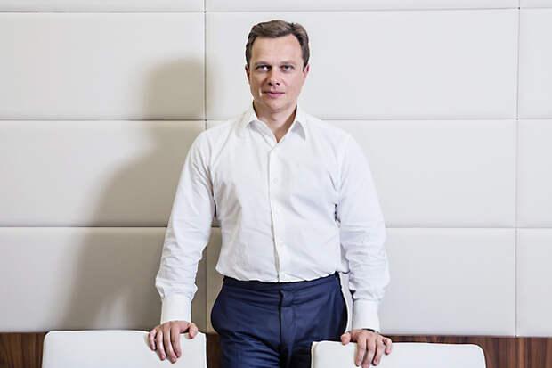 Вице-мэр Москвы Максим Ликсутов заявил о высокой защищенности пассажиров столичного транспорта