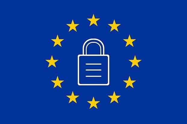 Из-за коронавируса Евросоюз временно закроет свои границы