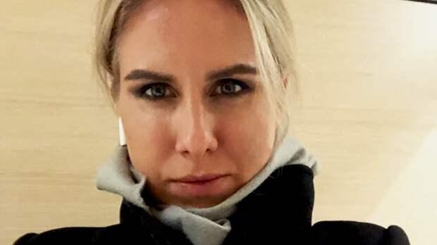 """Бывший юрист ФБК рассказал о планах Волкова и Жданова """"выдавить"""" Соболь из организации"""