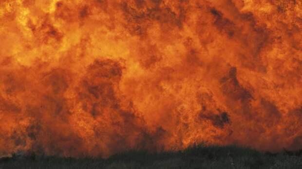 Армия ДНР жёстко ответила на обстрел Донецка: ВСУ несут потери
