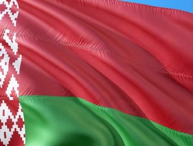 После задержания вагнеровцев в Белоруссии возбудили уголовное дело - и почему-то о теракте