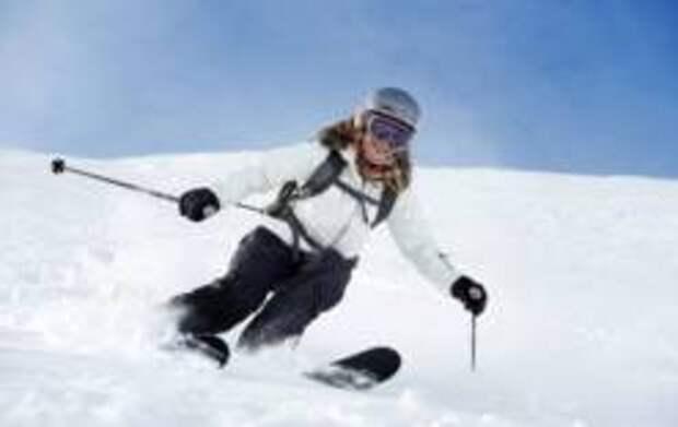 Десять самых недорогих горнолыжных курортов