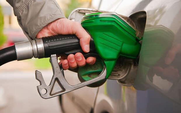 Вице-премьер успокаивает: с ценами на топливо плохо не будет