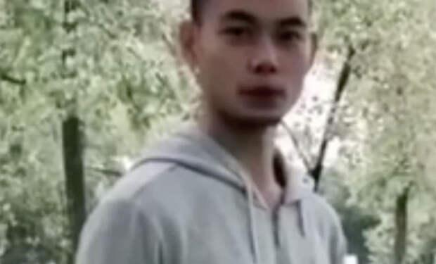 Мастер Вин Чун бросил вызов всем ММА-профи Китая: встреча на ринге завершилась для него в секунды