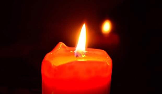 Скончался пролежавший пять лет «овощем» экс-солист группы «Фристайла»