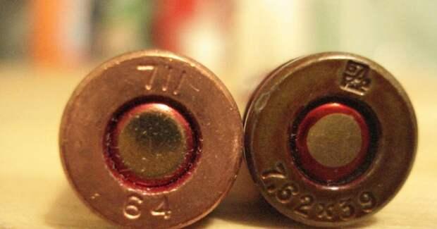 Разница есть.  Фото: lik-o-dil-es.blogspot.com.