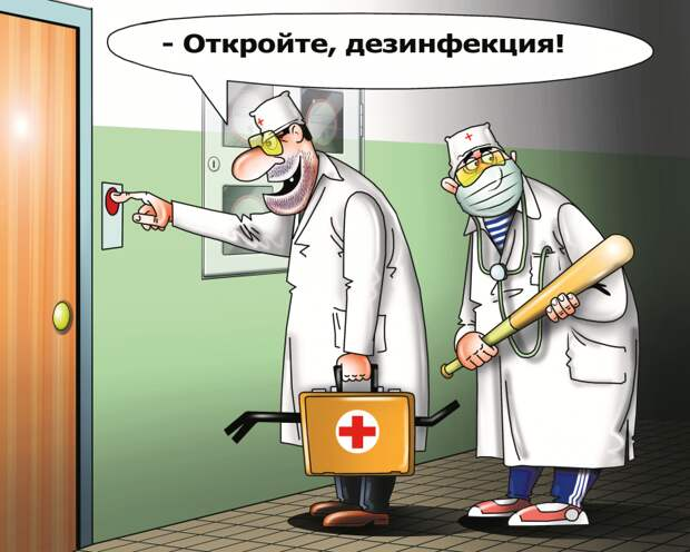 Подозреваемых уже задержали/Сергей Корсун, «Юго-Восточный курьер»