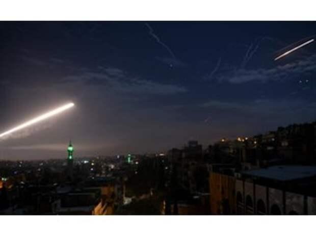 Поляки призвали США ударить по России, иначе Путин сделает новые ракеты