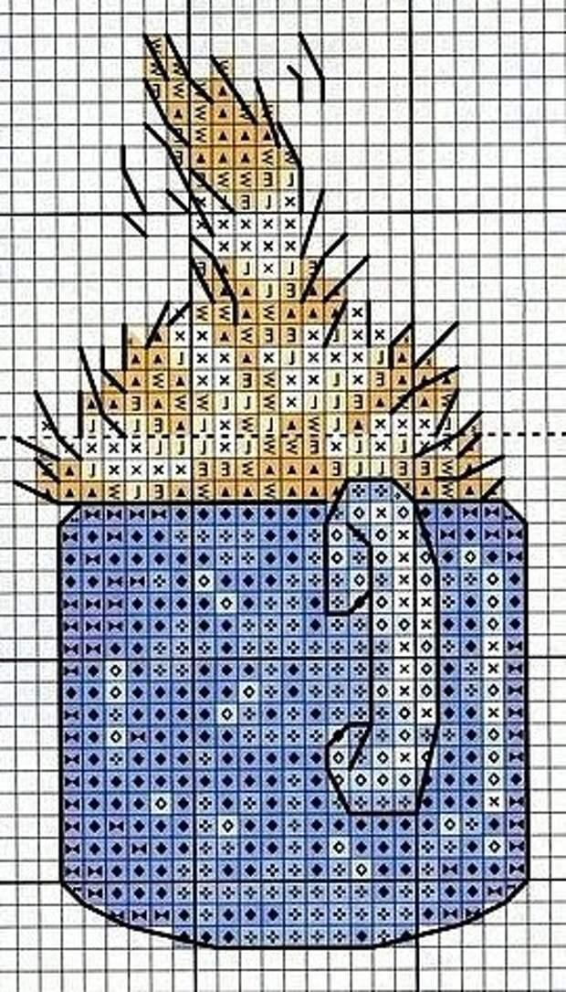 выш5 (270x473, 71Kb)