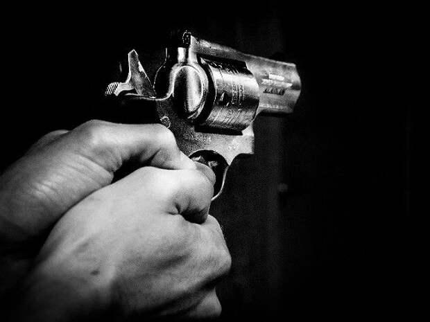 Два человека погибли при стрельбе в штате Нью-Йорк