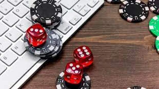 Рейтинг казино Казахстана