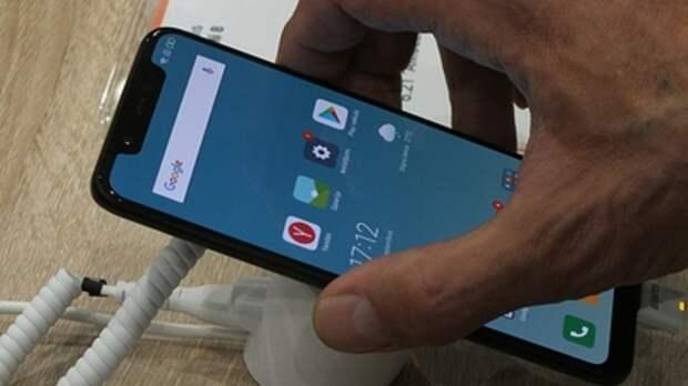 Мобильная связь в России подорожает: Операторы объяснили, для кого и почему