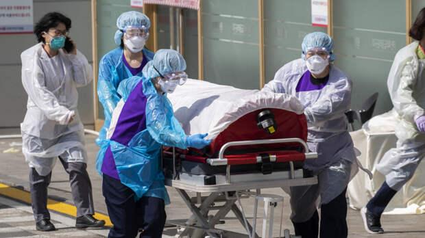 Названы препараты от артрита, снижающие риск смерти при тяжелой форме Covid