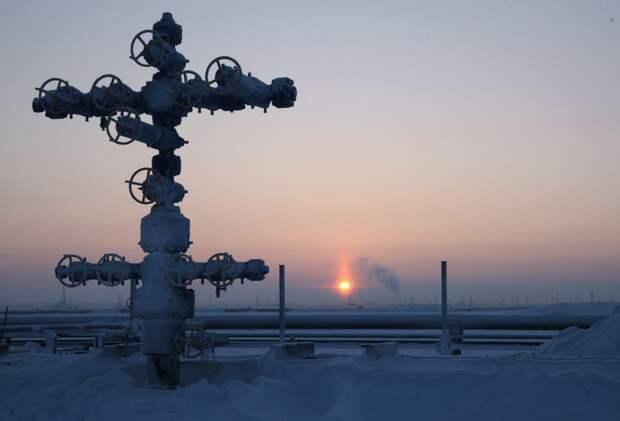 """""""Газпром"""" и правительство Монголии подписали меморандум о создании компании специального назначения"""