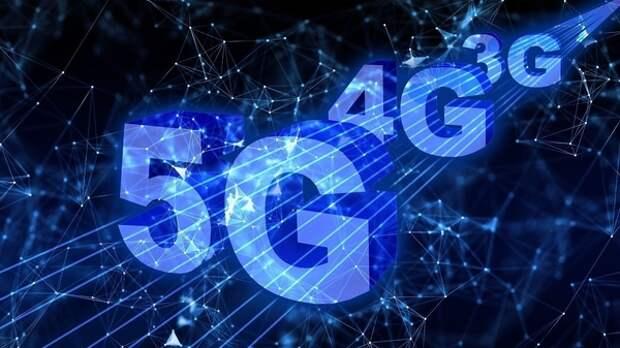 Спецпредставитель президента РФ объяснил сложности внедрения 6G-сетей