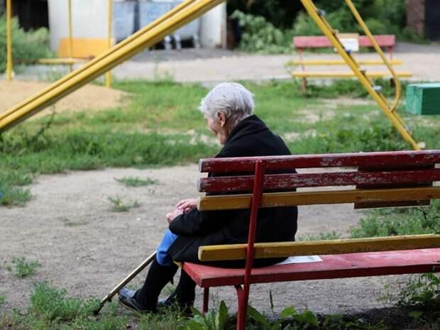 Еще одна обуза - пенсионная реформа может только навредить россиянам, считают в Госдуме