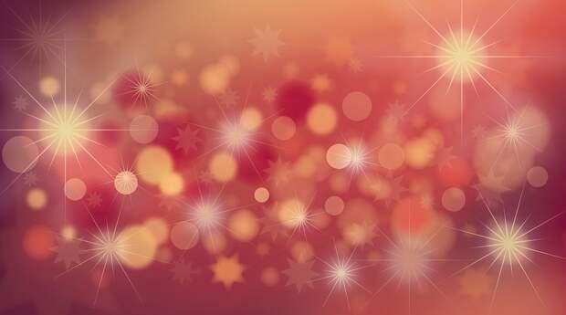 Какой дизайн выбрали активные граждане для премии Островского? Фото: pixabay.com