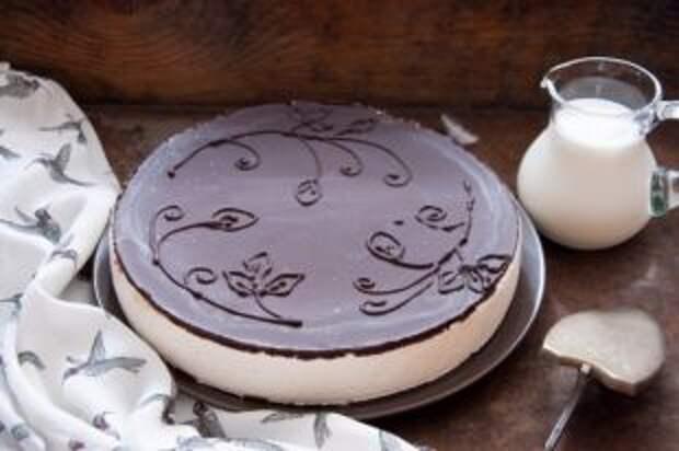 Сладости из детства. Рецепты советских пирожных