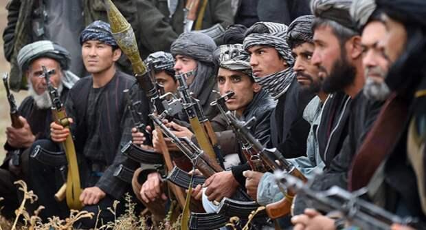 С чего начался конфликт в Афганистане, и почему эта страна была постоянным очагом нестабильности?