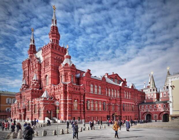 Алексей Левыкин: «Наши документы стали важными доказательствами на Нюрнбергском процессе»