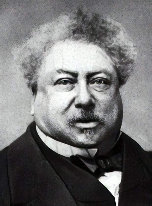 Подлинная история «графа Монте-Кристо»