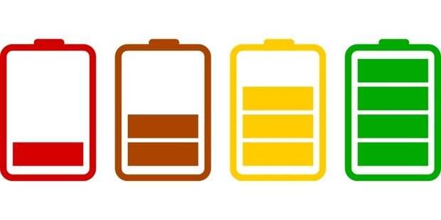 Как правильно заряжать аккумулятор вашего смартфона