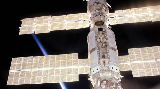 Россия выходит из проекта МКС: плюсы, минусы, подводные камни