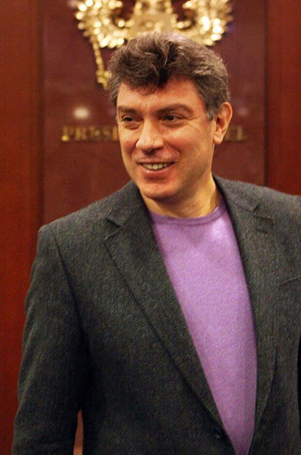 Зачто убили Круга, Немцова, Талькова идругих знаменитых людей