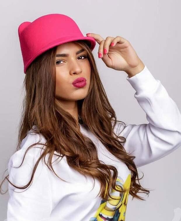 9 моделей женских шапок, которые не идут никому